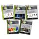 Máster en Bases Biológicas para el Asesoramiento Nutricional y Deportivo Personalizado (Preinscripción)