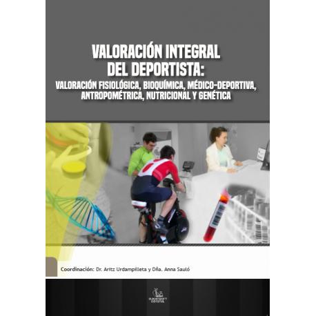 Valoración Integral del Deportista