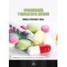 Farmacología y Dopaje en el Deporte