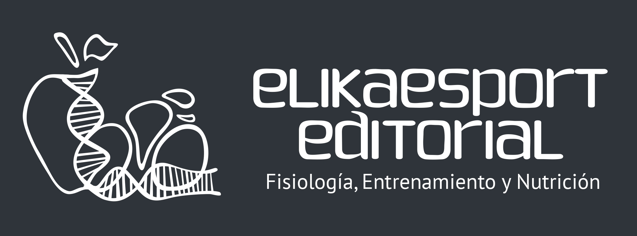 Elikaesport Editorial