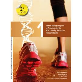 Bases Biológicas para el Asesoramiento Nutricional y Deportivo Personalizado
