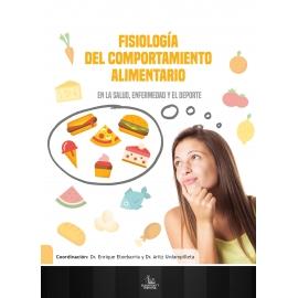 Fisiología del Comportamiento Alimentario