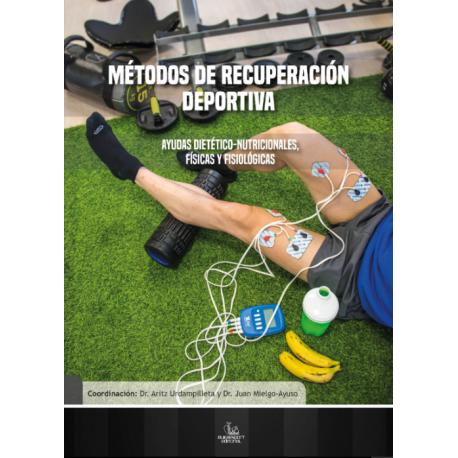 Composición Corporal y Biotipo en los Deportistas de Élite